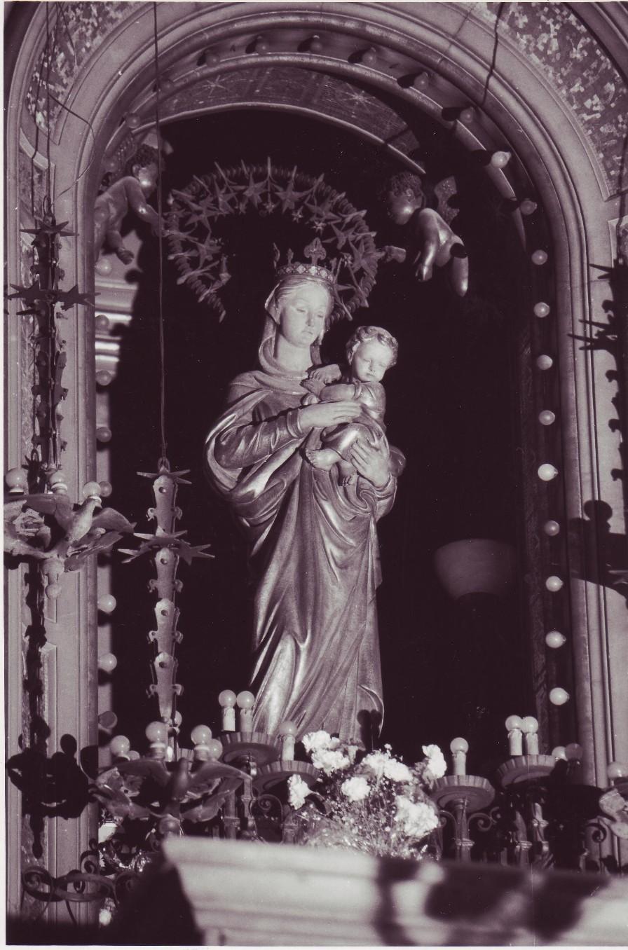 Nuestra Señora de la Salud Cat%2011