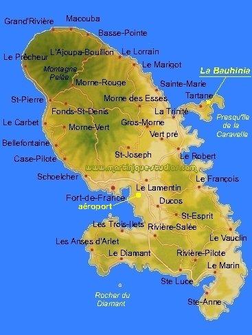 carte de la martinique Carte-martinique-bauhinia