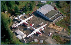 Les très gros porteurs - Page 3 FT_aerial