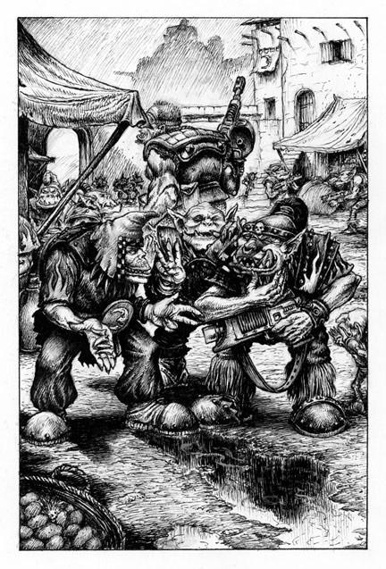 Martin McKenna - Page 3 1800-879