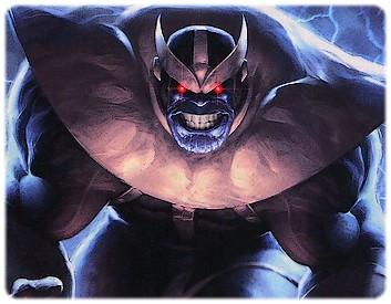 Quelles seront les prochaines tables Marvel ? Thanos_0