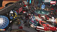 Ant-Man AntMan_screenshot_06_logo_s