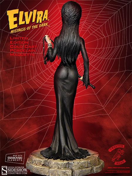 TWEETERHEAD : ELVIRA MAQUETTE 902119-elvira-mistress-of-the-dark-002