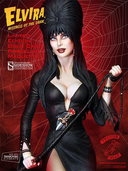 TWEETERHEAD : ELVIRA MAQUETTE 902119-elvira-mistress-of-the-dark-005