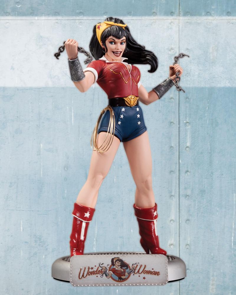 Bombshells: Wonder Woman Bombshells_WonderWoman_hrh9s196x6sd_
