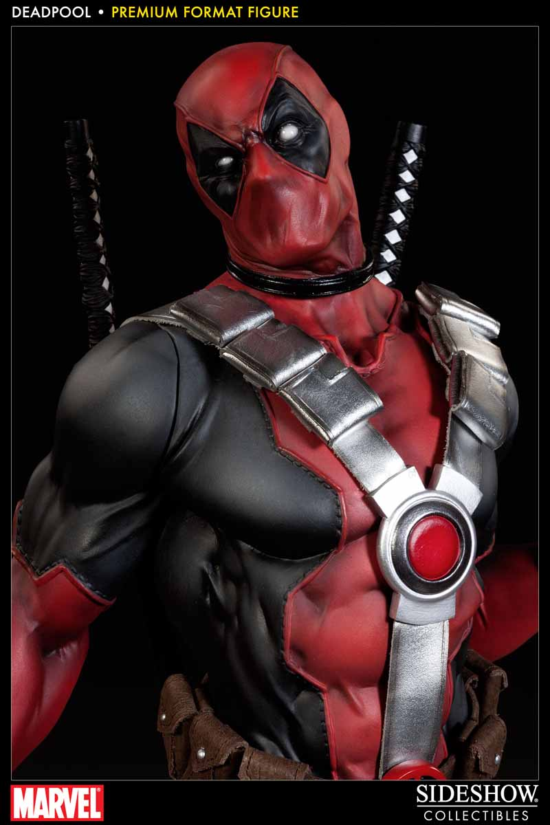 DEADPOOL Premium format 300119_press03
