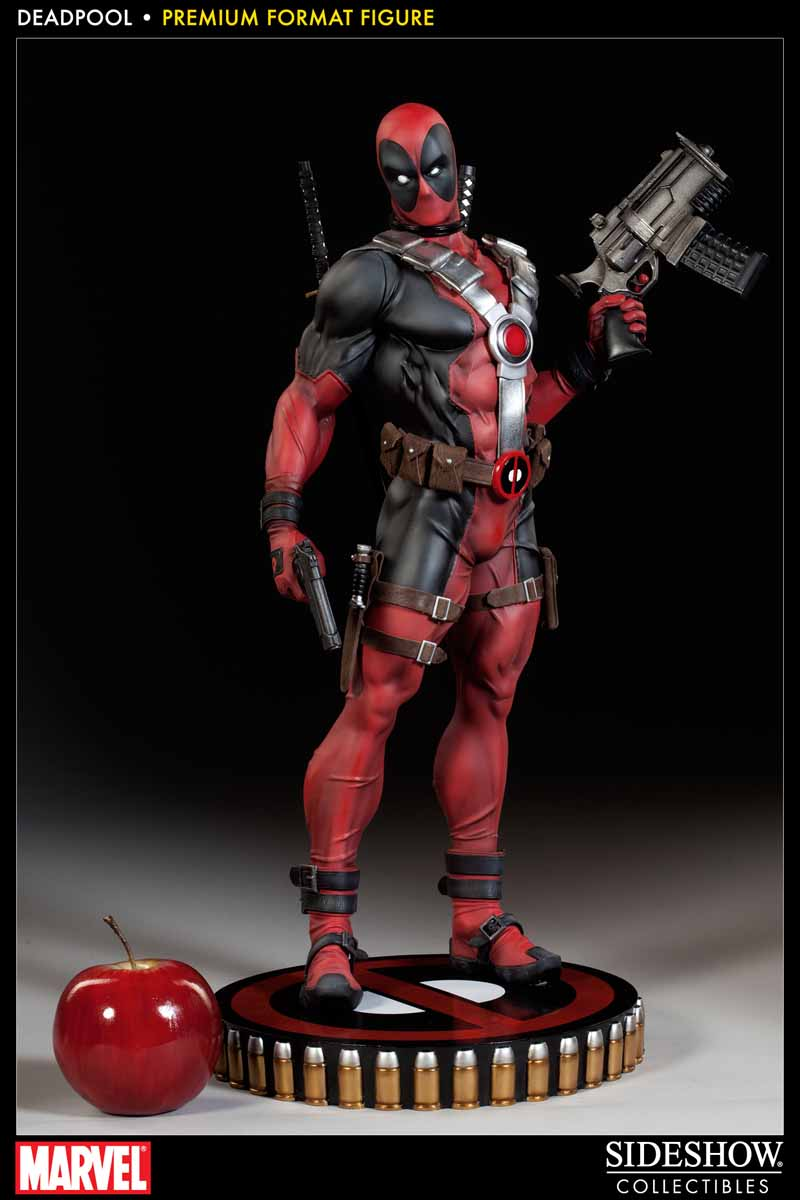 DEADPOOL Premium format 300119_press04