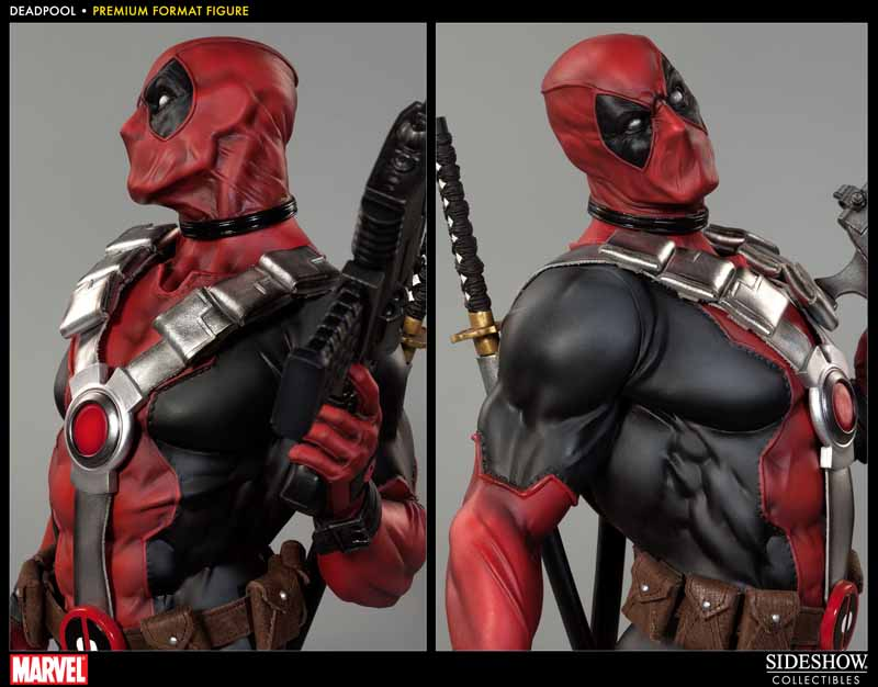 DEADPOOL Premium format 300119_press05