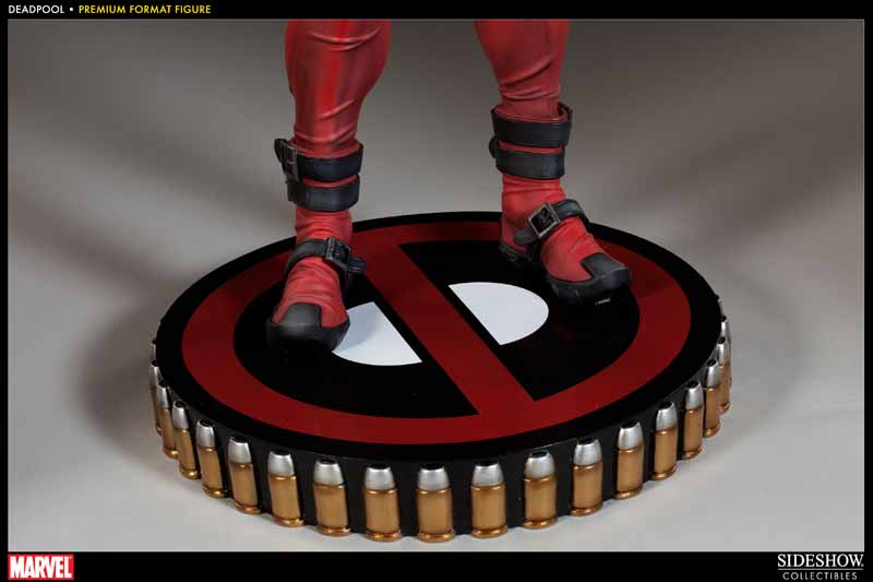 DEADPOOL Premium format 300119_press06