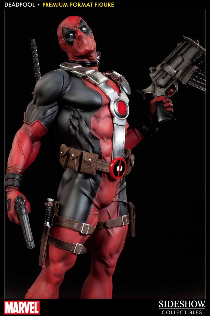 DEADPOOL Premium format 300119_press08