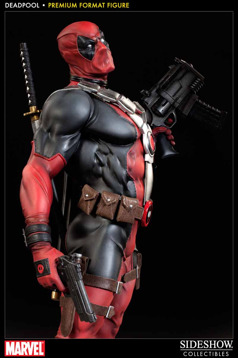DEADPOOL Premium format 300119_press09