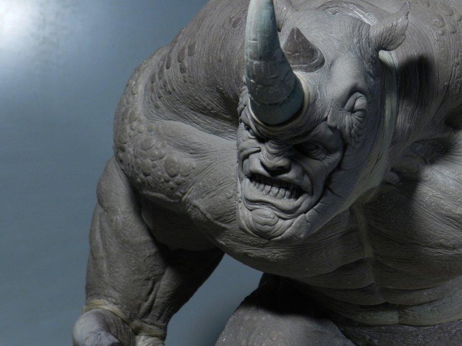 RHINO Comiquette Rhinowip2