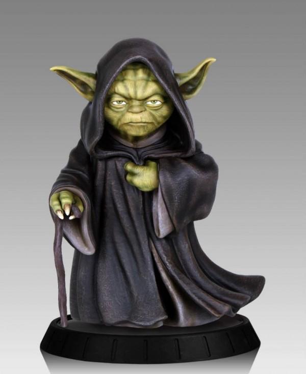 YODA ILUM 1.6 STATUE Yoda-Ilum-Statue-gentle-giant-star-wars01-600x734