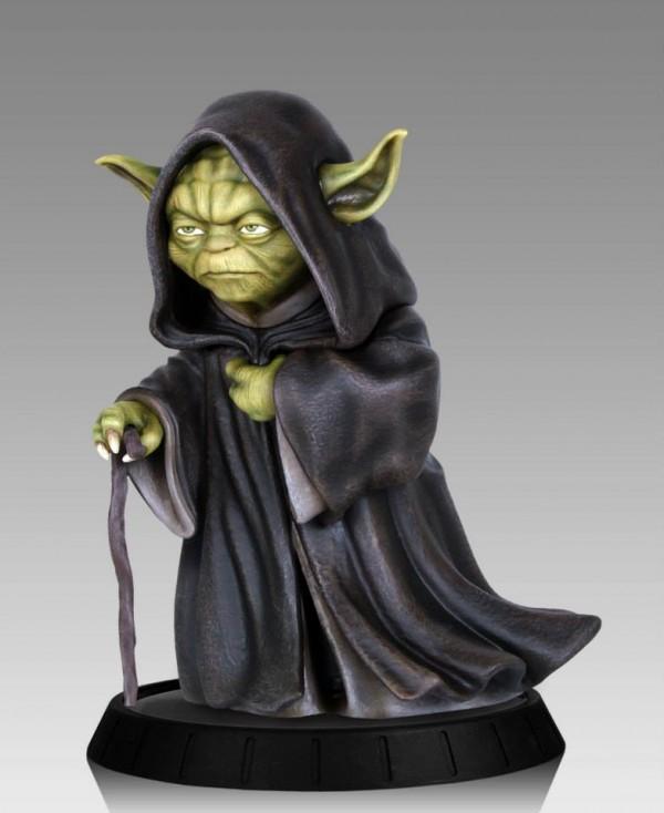 YODA ILUM 1.6 STATUE Yoda-Ilum-Statue-gentle-giant-star-wars02-600x734