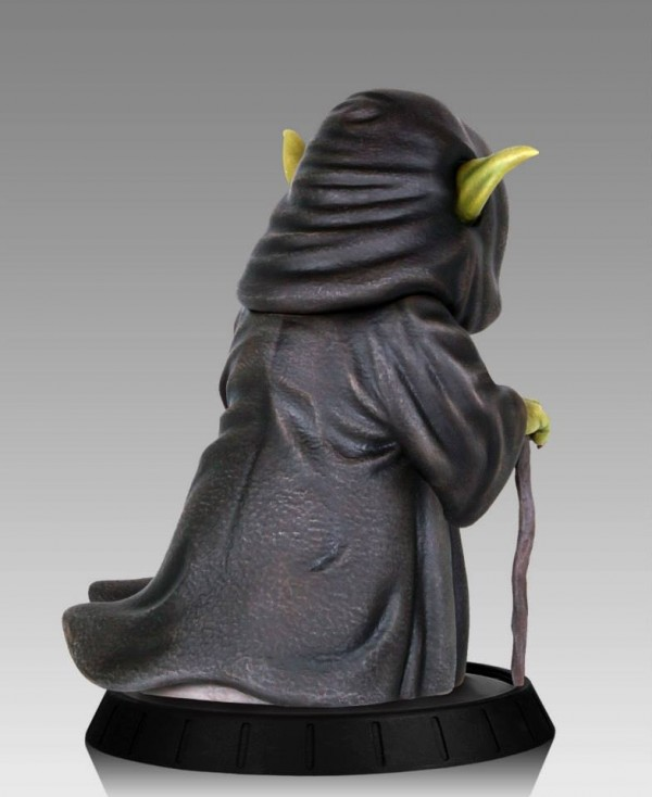 YODA ILUM 1.6 STATUE Yoda-Ilum-Statue-gentle-giant-star-wars05-600x734