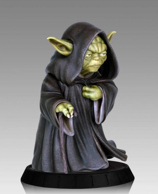 YODA ILUM 1.6 STATUE Yoda-Ilum-Statue-gentle-giant-star-wars06-600x734