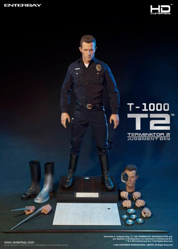 T1000 : ENTERBAY - TERMINATOR 2  1/4 SCALE Enterbays-terminator-2-t-1000-1-4-scale-hd-masterpiece-figure-005-600x840