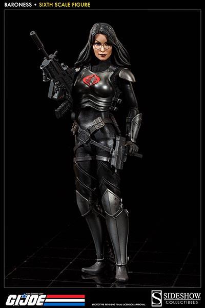GI JOE : BARONESS sixth scale figure 1-GI_Joe_baroness_1.6