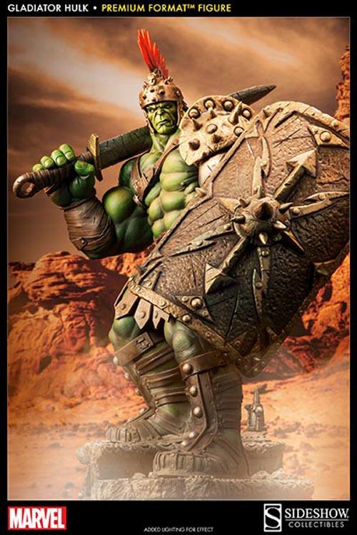 HULK GLADIATOR Premium format 1-Gladiator_Hulk_Premium_Format_Figure
