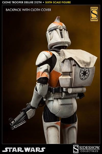 STAR WARS: CLONE TROOPER DELUXE 212TH sixth scale figure 10-Clone_trooper_deluxe_212th