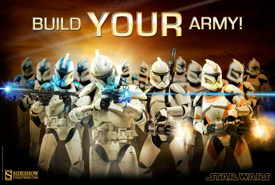 STAR WARS: CLONE TROOPER DELUXE 212TH sixth scale figure 12-Clone_trooper_deluxe_212th