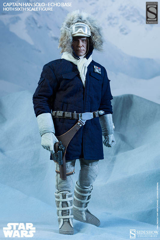 """STAR WARS: CAPTAIN HAN SOLO """" Echo base Hoth""""  Sixth scale figure  153271d1389125233-sideshow-1-6-star-wars-han-solo-hoth-gear-1sideshowhan2"""