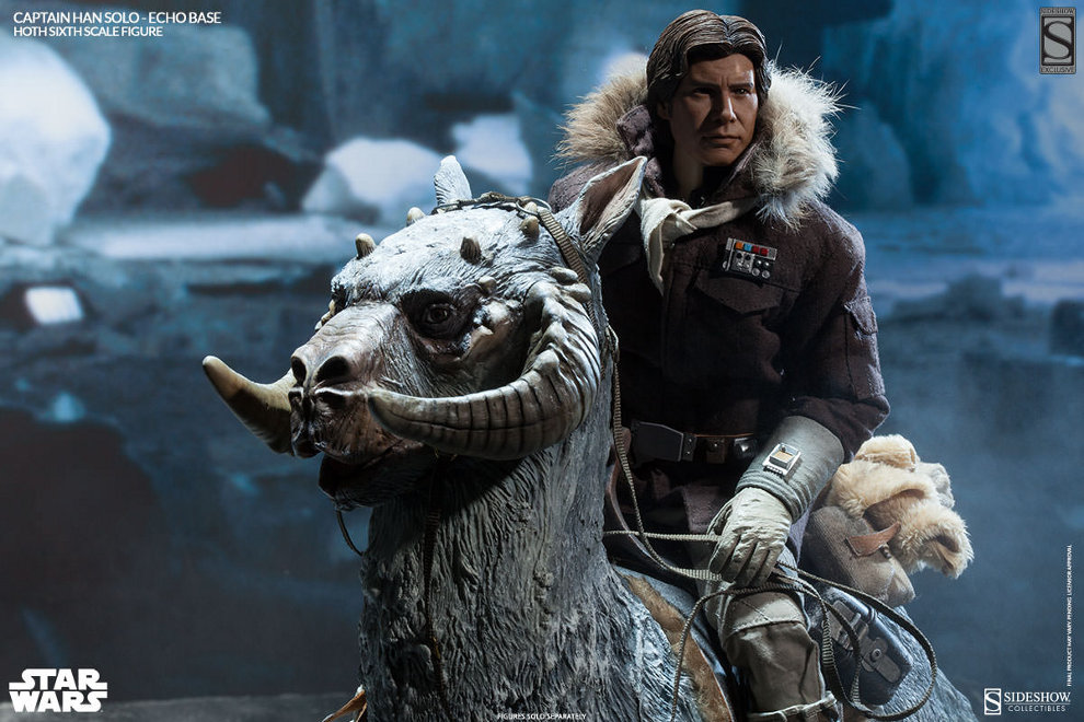 """STAR WARS: CAPTAIN HAN SOLO """" Echo base Hoth""""  Sixth scale figure  153281d1389125233-sideshow-1-6-star-wars-han-solo-hoth-gear-1sideshowhan3"""