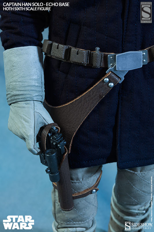 """STAR WARS: CAPTAIN HAN SOLO """" Echo base Hoth""""  Sixth scale figure  153351d1389125243-sideshow-1-6-star-wars-han-solo-hoth-gear-1sideshowhan10"""