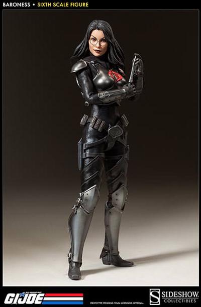 GI JOE : BARONESS sixth scale figure 2-GI_Joe_baroness_1.6