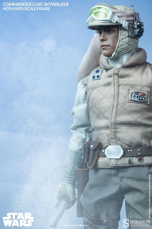 STAR WARS: LUKE AND TAUNTAUN sixth scale figure 2-sideshow-1-6-star-wars-luke-tauntaun-lukeandtauntaun2