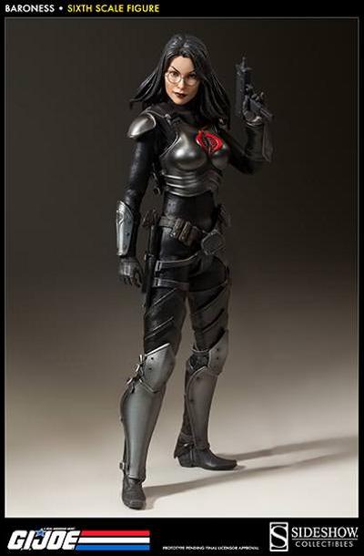 GI JOE : BARONESS sixth scale figure 3-GI_Joe_baroness_1.6