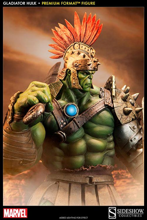 HULK GLADIATOR Premium format 3-Gladiator_Hulk_Premium_Format_Figure