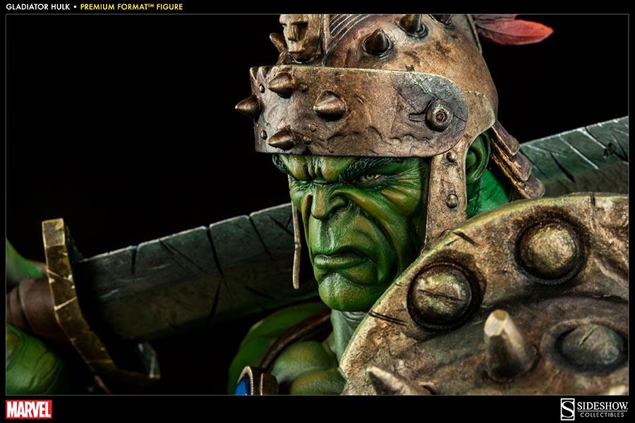 HULK GLADIATOR Premium format 4-Gladiator_Hulk_Premium_Format_Figure