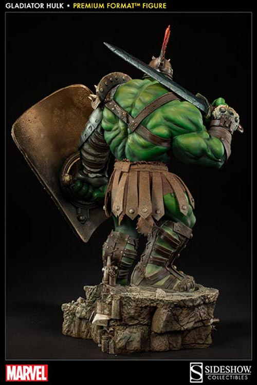 HULK GLADIATOR Premium format 5-Gladiator_Hulk_Premium_Format_Figure