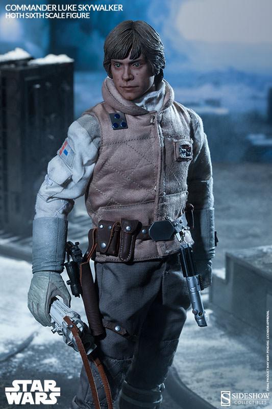 STAR WARS: LUKE AND TAUNTAUN sixth scale figure 8-sideshow-1-6-star-wars-luke-tauntaun-lukeandtauntaun8