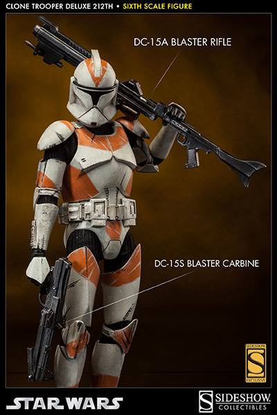 STAR WARS: CLONE TROOPER DELUXE 212TH sixth scale figure 9-Clone_trooper_deluxe_212th