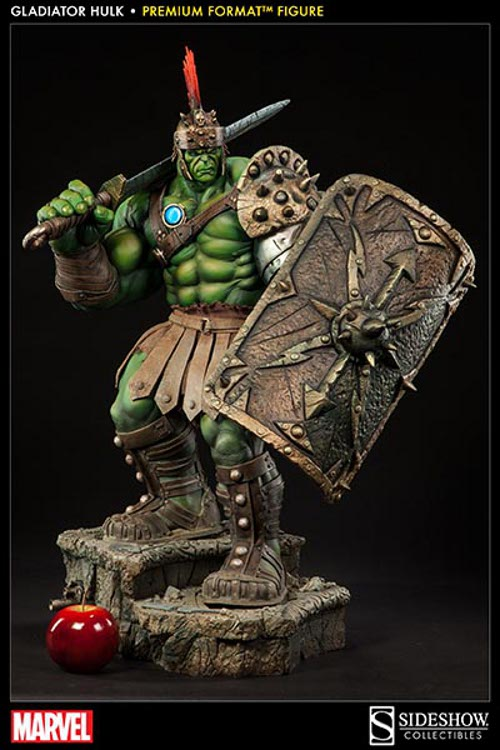 HULK GLADIATOR Premium format 9-Gladiator_Hulk_Premium_Format_Figure