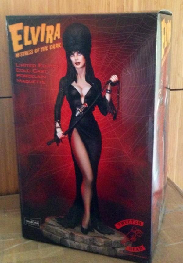 TWEETERHEAD : ELVIRA MAQUETTE Tweeterhead-elvira-packaging-1-600x862