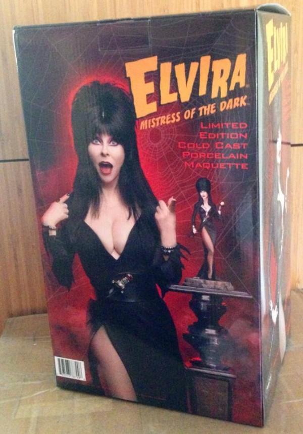 TWEETERHEAD : ELVIRA MAQUETTE Tweeterhead-elvira-packaging-2-600x859