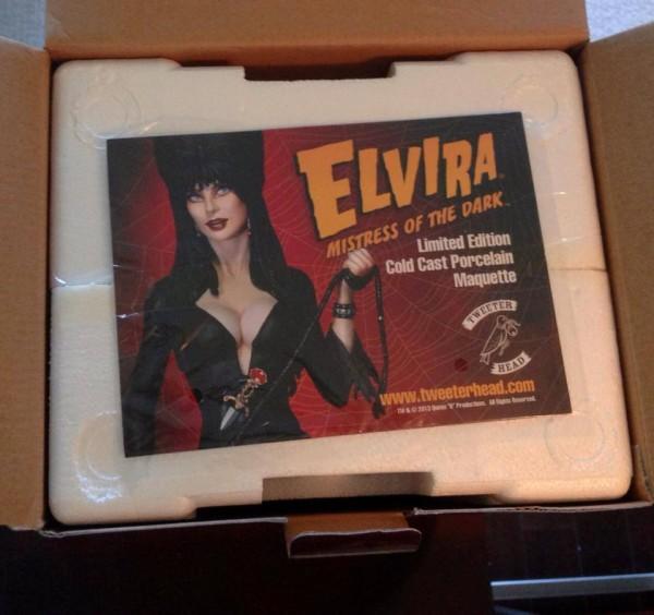 TWEETERHEAD : ELVIRA MAQUETTE Tweeterhead-elvira-packaging-3-600x564