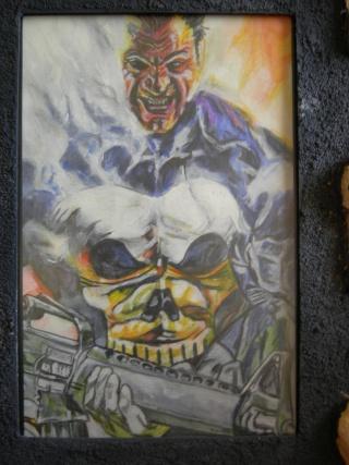 Les travaux de Doom Vitrin12