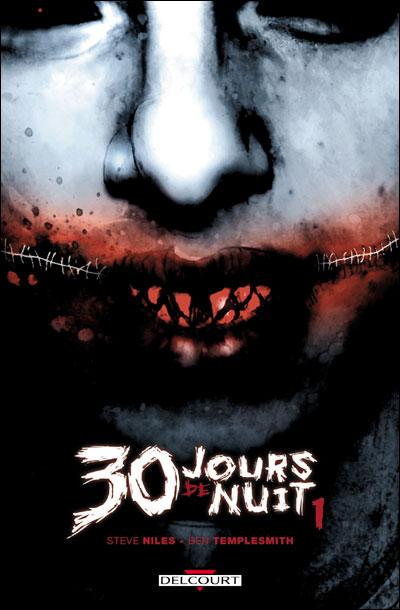 30 JOURS DE NUIT 30_jours1