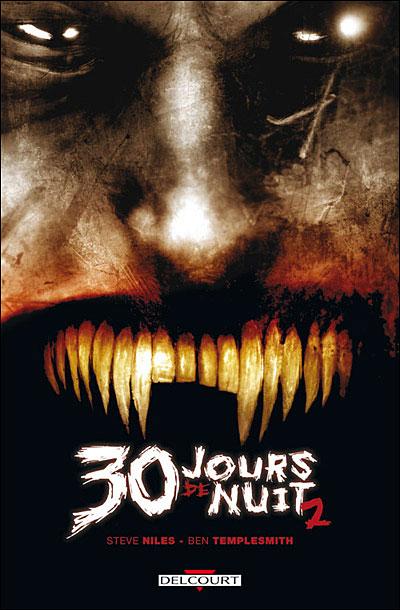 30 JOURS DE NUIT 30_jours2