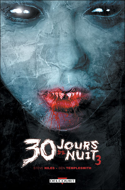 30 JOURS DE NUIT 30_jours3