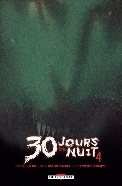 30 JOURS DE NUIT 30_jours4