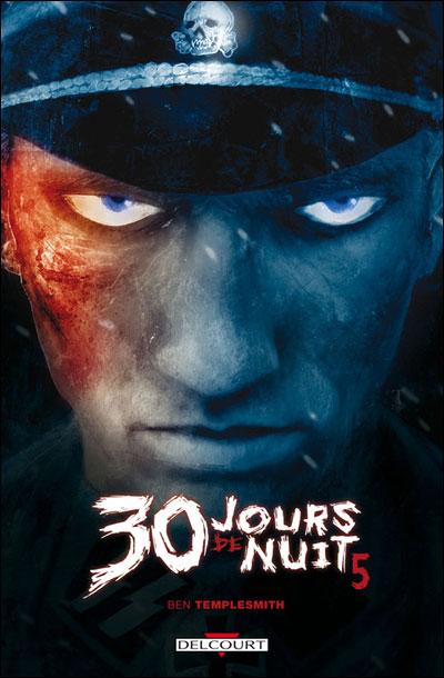 30 JOURS DE NUIT 30_jours5