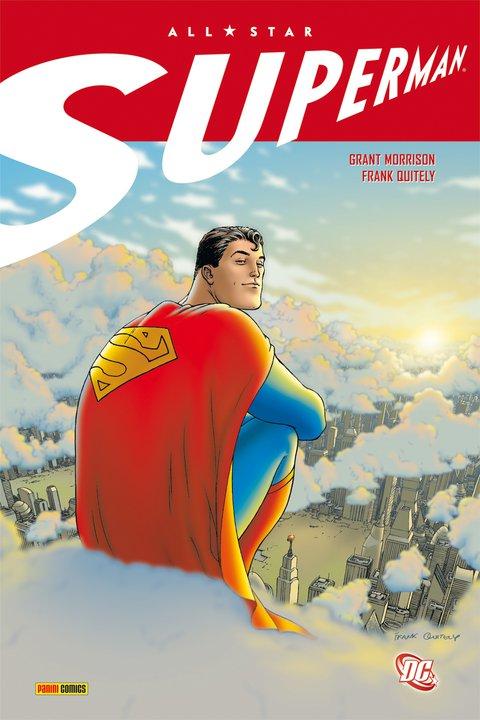 ALL STAR SUPERMAN All_star_superman