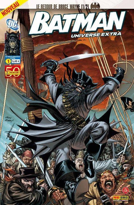 BATMAN UNIVERSE EXTRA (NOUVEAU !) Batman_universe_extra1