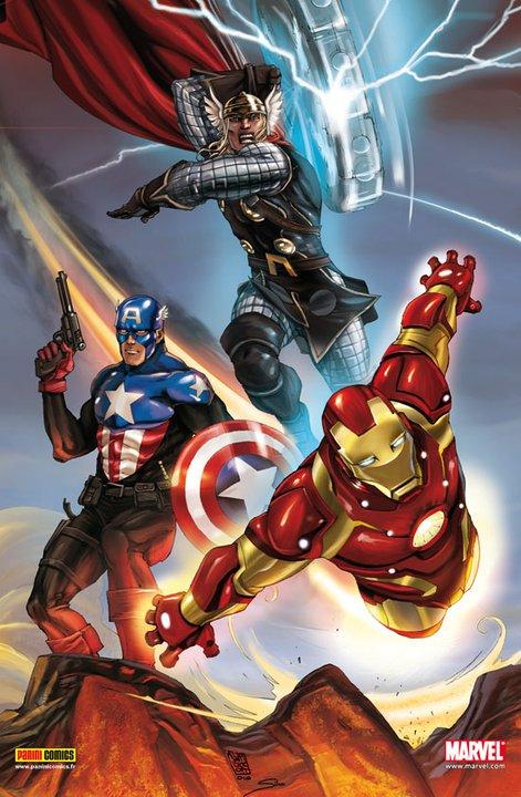 MARVEL HEROES (3ème série) Marvel_heroes_1_panoramique