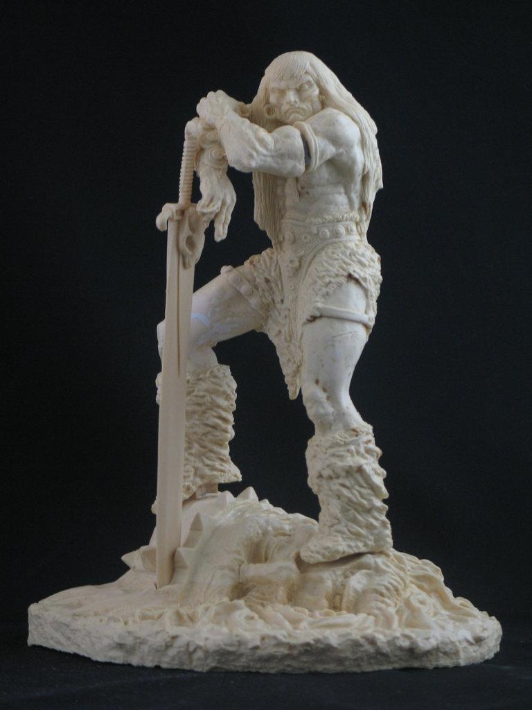 Barbarian Fan Collection Heroic-Fantasy (MAJ 01/01/13) Conan_barbarian